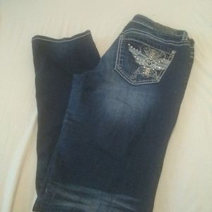 Denim - Wearhouses one jeans